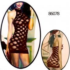 Completino vestito sexy lingerie intimo da donna hot 86078