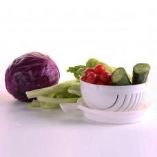 Ciotola prepara insalata taglia e servi le insalate 11010