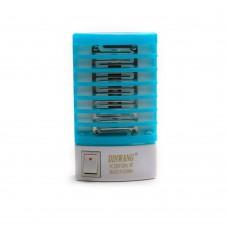Lampada Repellente notturna Anti Zanzare QL-224