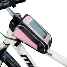 Borsa bici