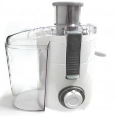 Centrifuga frullatore power juicer per succhi di frutta