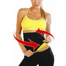 Fascia fitness dimagrante Hot Shapers