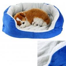 Cuccia per cane piccola taglia o gatto vari colori