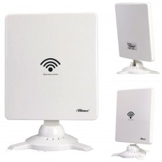 Amplificatore di segnale wireless wifi