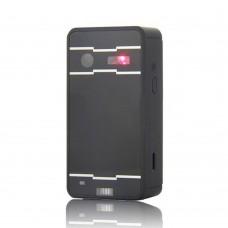 Tastiera laser keyboard con tecnologia bluetooth da poter collegare a dispositivi principali, come Tablet, PC, smartphone, iphone, ipad.