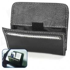 Borsa porta oggetti tasca laterale per auto