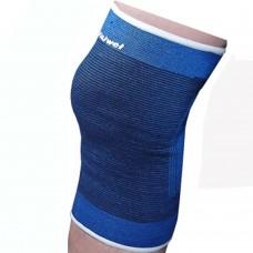 Fascia elastica per ginocchio - 2pz