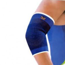 Fascia elastica per gomito - 2pz