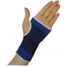 Fascia elastica per mano - 2pz