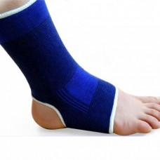 Fascia elastica per caviglia - 2pz