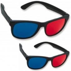 Occhiali 3D - 2pz