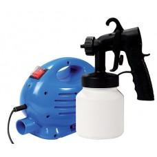 Pistola spray kit per pittura 800ml