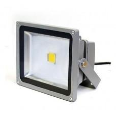 Faro a luce led 20w