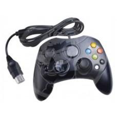Joypad game pad dual shock compatibile con Xbox 360