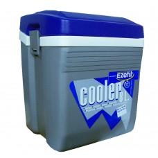 Contenitore termico 8L EZetil mini frigo raffrescatore