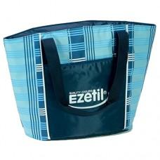 Borsa termica Ezetil 16lt - blu