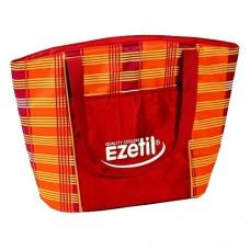 Borsa termica Ezetil 25lt - arancio