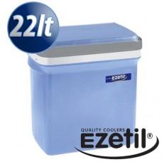 Contenitore termico 22lt Ezetil SF25