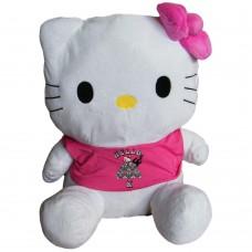 Peluche Hello Kitty - Rosa 55cm