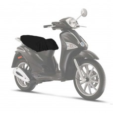 Coprisella scooter - tg. L