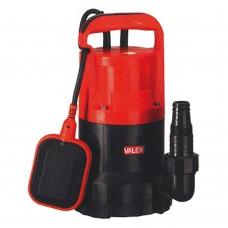 Pompa sommersa Valex ESP250 - acque chiare