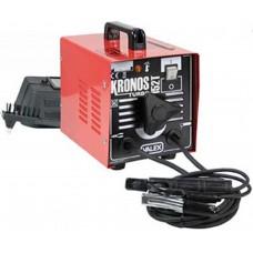 Saldatrice ad elettrodo Valex Kronos 183T