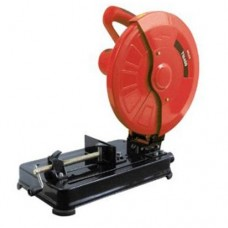 Troncatrice per metallo Valex TM400